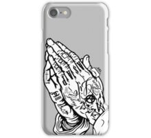 A$AP ART iPhone Case/Skin