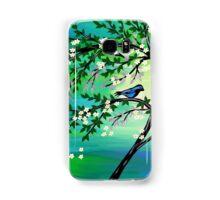 Love Eternal Samsung Galaxy Case/Skin