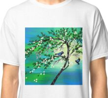 Love Eternal Classic T-Shirt