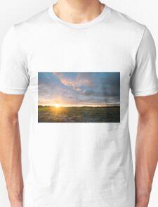 December morning T-Shirt