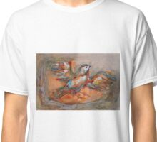 L'Envol Classic T-Shirt