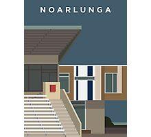 Noarlunga Photographic Print