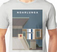 Noarlunga Unisex T-Shirt
