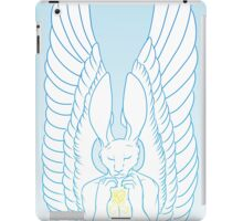 .:Love:. iPad Case/Skin