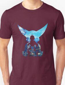 Ratchet and Clank Metropolis T-Shirt