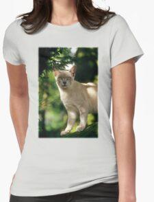 Wilham T-Shirt