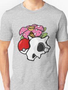 cubonusaur T-Shirt