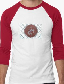 electric risk T-Shirt