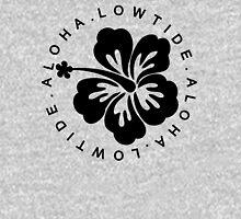 LOWTIDE   ALOHA   2016 Unisex T-Shirt