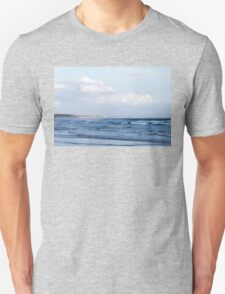 The Voice of the Sea T-Shirt
