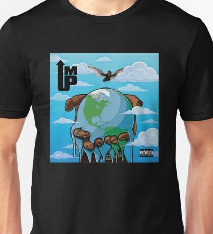 Young Thug - I'm Up Unisex T-Shirt