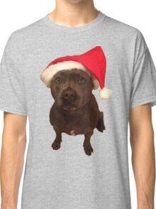 Felix the Dog Classic T-Shirt