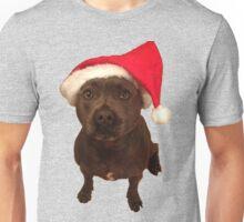 Felix the Dog Unisex T-Shirt