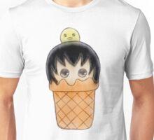 Hibari Ice cream Unisex T-Shirt