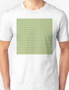 ABSTRACTION 110 T-Shirt