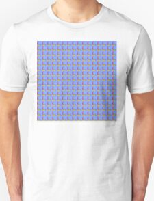 ABSTRACTION 111 T-Shirt