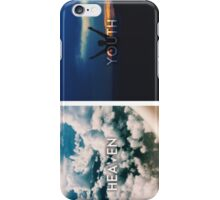 Troye Sivan Youth iPhone Case iPhone Case/Skin
