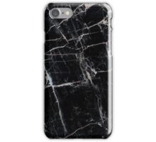 Marble #4 iPhone Case/Skin