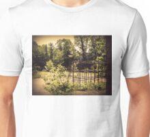 Echos Of Joy  Unisex T-Shirt