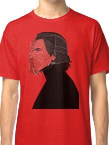 That bad guy Classic T-Shirt