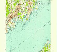 New York NY Mamaroneck 130439 1955 24000 by wetdryvac