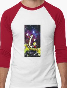 Calvin and hobbes forever T-Shirt
