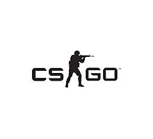 Counter Strike Global Offensive by Manimonibi