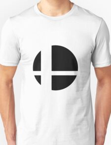Smash bros T-Shirt
