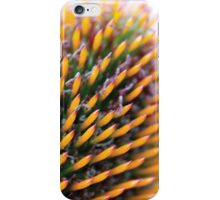 Flore iPhone Case/Skin