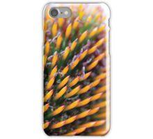 Flore iPhone Case/Skin