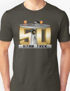 Trek Bowl 50 T-Shirt