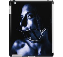 Dental Retractor iPad Case/Skin