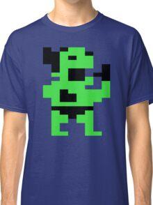 Yamo C64 Classic T-Shirt