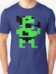 Yamo C64 Unisex T-Shirt