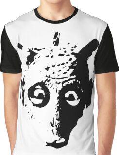 Greedo Graphic T-Shirt