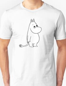 Moomins T-Shirt