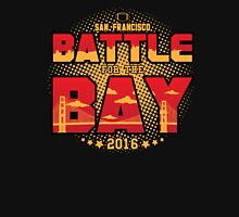 Battle for the Bay Unisex T-Shirt