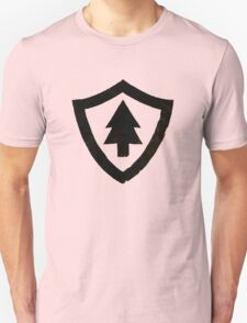 Firewatch logo T-Shirt