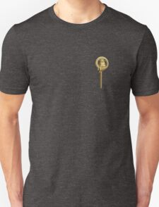 Game Of Thrones - Hand T-Shirt