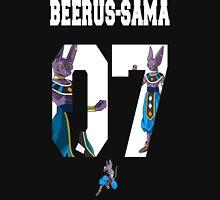 Beerus-sama Dragon Ball Super Unisex T-Shirt