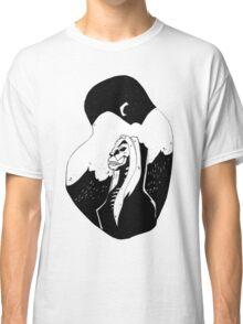 MM Classic T-Shirt