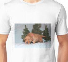Oliver - Little Adventurer- Little Sapling Gang Unisex T-Shirt