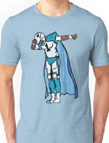 SUPER DAB Unisex T-Shirt
