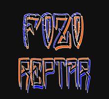 FOZO REPTAR Unisex T-Shirt