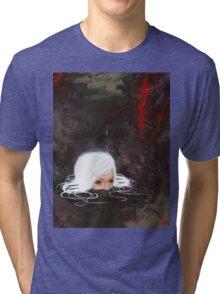 Siren Tri-blend T-Shirt
