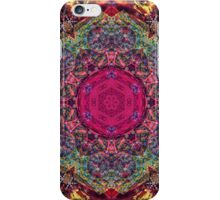 M55 iPhone Case/Skin