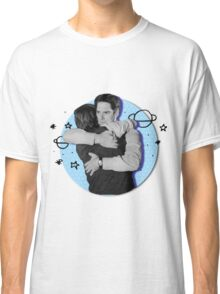 Specer & Hotch hug Classic T-Shirt