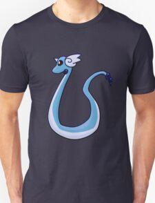 Dragonair T-Shirt