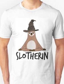 Slotherin T-Shirt