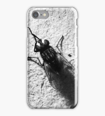 Close Up iPhone Case/Skin